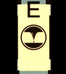 probe-E