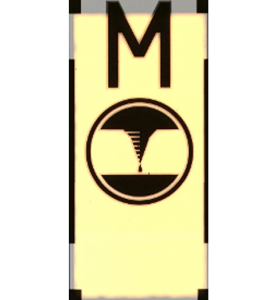 probe-M