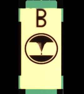 probe-b-1