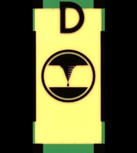 probe-d
