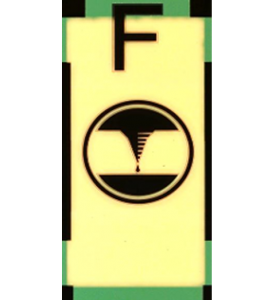 probe-f