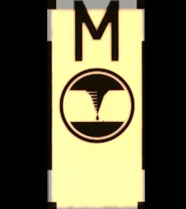 probe-m1