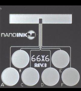 reservoir-66.6