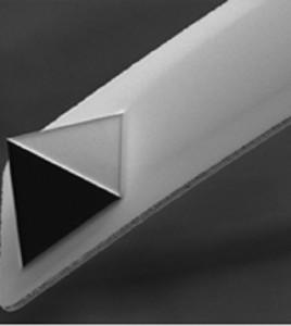 Diamond_probes_conductive_contact_mode_1