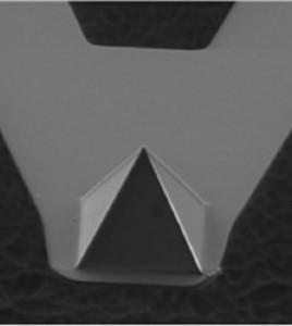 Diamond_probes_contact_mode_1